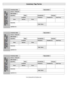 gun owners and shops can use this firearms inventory sheet. Black Bedroom Furniture Sets. Home Design Ideas