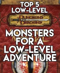 Can you give me advice for constructing an adventure in tabletop rpgs?