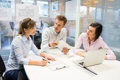 Digital marketing for startups - Fourth Source...