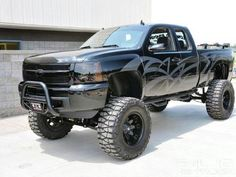 blacked out :*