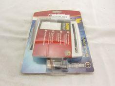 First Alert Smoke & Carbon Monoxide Alarm PC900V