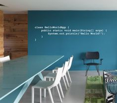 SPACE INVADERS In BIT RESTIK Wall Decals More Decals On - Vinyl wall decals for office