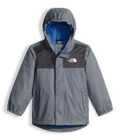 2b83fc437 48 Best Rain Coats   Pants for Toddlers images
