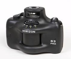 horizon_s3_pro