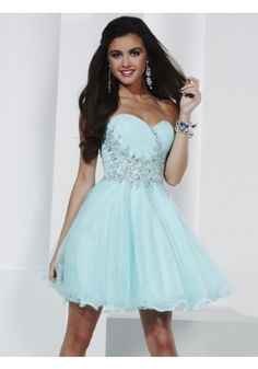 9th Grade Formal Dresses – fashion dresses