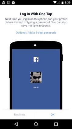 Pttrns is the finest collection of design patterns, resources and inspiration. Account Facebook, Find Facebook, Hack Facebook, Life Hacks Websites, Hacking Websites, Fb Hacker, Hack Password, Ads, Messages