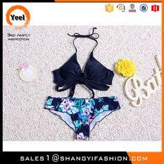 Designer tangaland Bikini