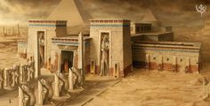 warhammer tomb kings - Google Search