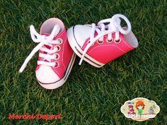 Color Fucsia Chuck Taylor Sneakers, Chuck Taylors, Color, Shoes, Sports, Colour, Zapatos, Shoes Outlet, Shoe