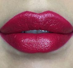 Makeup Lipstick Shades Lipstick Colors Matte Lipstick Lipsticks Makeup Tips Beauty