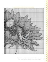 Gallery.ru / Фото #22 - Four Seasons of Cross-Stitch by House-Mouse Designs - samashveya
