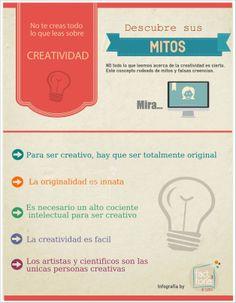 creatividad by factoria al cubo