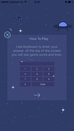 New math app #math #ios #quick_calculation