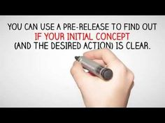 Video Marketing : Tip #1 Video Top 7 Tips for great Video Marketing in 2014 – Download Your FREE Business Kit (Valued at £59.99) at … source