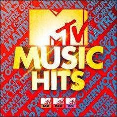 descargar MTV Music Hits 2014 | descargar pack de musica remix