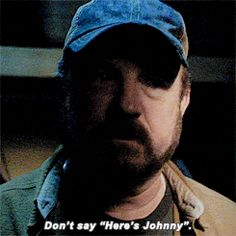 Supernatural Quotes, Supernatural Fandom, Castiel, Dont Lose Hope, Bobby Singer, Big Three, Dean Winchester, Superwholock, Movies Showing