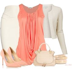 """Sonie"" by sonies-world on Polyvore"