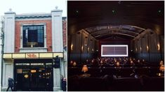 The Stella Cinema Is Back And It's One Of The Loveliest Experiences You'll Have In Dublin Emerald Isle, Dublin, Restoration, Adventure, Places, Travel, Diys, Viajes, Bricolage