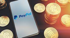 bitcoin jövő platform