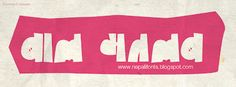baal matlab #kaa-beimann #typography #devanagari #nepali font