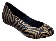 sapatos melissa coleção primavera 2013