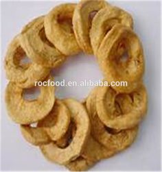 Check out this product on Alibaba.com APP Yantai dried/dehydrated oranic apple chips