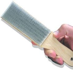 Grip Brush