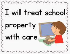 preschool classroom rules clipart google search classroom rh pinterest com high school classroom rules clipart classroom rules for kindergarten clipart