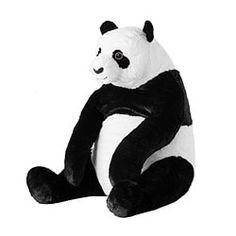 cabe a de alce wild soft animais do mundo pel cia pinterest alce. Black Bedroom Furniture Sets. Home Design Ideas