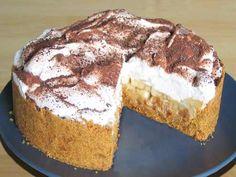 British Banoffee Pie