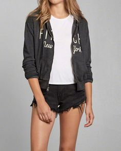 Womens - Tops New Arrivals | eu.Abercrombie.com