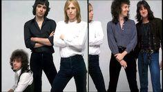 Tom Petty <3