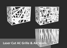 BuildDirect Africa - Laser Cutting and CNC Routing