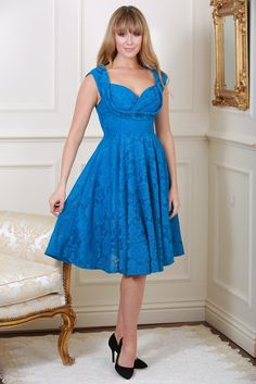 Ideal for Spring Summer Wedding guests