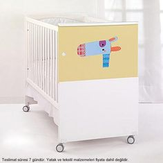 Tekerlekli Beşik Modelleri Toy Chest, Cribs, Storage Chest, Cabinet, Model, Furniture, Home Decor, Cots, Clothes Stand