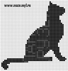 Схемы для станочного тканья | biser.info - всё о бисере и бисерном творчестве Cross Stitching, Cross Stitch Embroidery, Embroidery Patterns, Pixel Crochet, Crochet Cross, Filet Crochet Charts, Crochet Diagram, Cross Stitch Designs, Cross Stitch Patterns