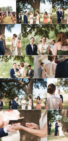 2017 9 W Sommer Gale Winfrey Point White Rock Lake Dallas Wedding Anna Smith Photography Photographer 11