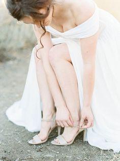 Rustic Oregon wedding inspiration at Brasada Ranch Wedding Bride, Wedding Shoes, Wedding Day, Wedding Dresses, Business Fashion, Dream Dress, Bridal Style, Wedding Inspiration, White Dress
