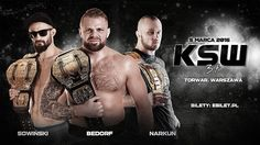 KSW 34 ODDS – NUMBERS FOR TODAY'S MMA IN POLAND http://www.eog.com/mma/ksw-34-odds-numbers-for-todays-mma-in-poland/