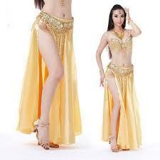 117 Indu Imágenes Moda Y Bride Mejores Dress Engagement De Groom IWqraI1