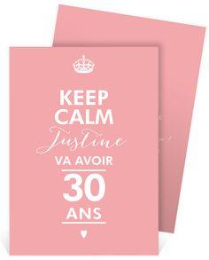 1000 ideas about carte anniversaire 30 ans on pinterest carte anniversaire adulte carte. Black Bedroom Furniture Sets. Home Design Ideas