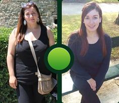 after using the weight loss spray for 1 month Our products is used by more then 1 million women across CIS countries. Meet those who lost weight with Fito SprayItalia # Roma # Lazio # Milano # Napoli # Torino # Palermo # Genova # Bologna # Firenze Cosmopolitan, Lose Weight, Weight Loss, Health And Beauty, Macedonia, Luxembourg, 3 Weeks, Germany, Italy