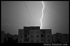 mariusstoianov.wordpress.com Romania, Utility Pole, Wordpress