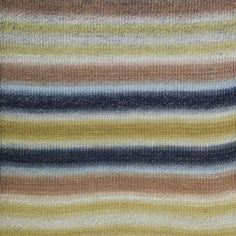 DROPS Delight - Une laine douce et formidable, traitée superwash ! Drops Delight, Orange Gris, Gris Rose, Crochet, Wool, Colour Pattern, Easy Knitting Projects, Tutorials, Breien