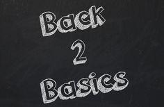 [Back2Basics] L'esfoliazione della pelle: Scrub e Peeling.