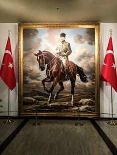 Ankara, Painting, Painting Art, Paintings, Painted Canvas, Drawings