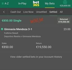 Fixed match tips available WhatsApp +1 (609) 669‑2494 & Telegram @alfreddolan for your daily sure winning fixed matche💥 🖲 Odds are likely to vary depending on the bookies and also the time of your bet. 💬 Message me for more Info WhatsApp +1 (609) 669‑2494 & Telegram @alfreddolan ❌ NO FREE / NO PAY AFTER #williamhill #bet #sports #football #betting #soccer #sport #bettingexpert #bettingtipster #bettingsports #bettingpicks #bovada #bettingadvice #sportsgambling #sportbetting #bet365 #1xbet #max Bet Football, Football Today, Football Analysis, Fixed Matches, Account History, Sports Betting, You Are Invited, Live In The Now, The 100