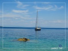Accomodation - Sailing Greek Islands Greek Islands, Sailing, This Is Us, Boat, Sun, Gallery, Greek Isles, Candle, Dinghy