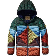 Discover the latest trends and fashion in boy's coats and jackets, from the official Scotch & Soda online shop. Puffer Jackets, Winter Jackets, Kids Sportswear, Scotch Shrunk, Daddys Little, Dapper Men, Too Cool For School, Boy Fashion, Fashion Tips