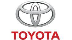 Funny Employee Awards | Humorous Award Certificates for Employees, Staff, and The Office Toyota Hilux, 4x4 Toyota, Toyota Cars, Toyota Corolla, Toyota Vehicles, Toyota Supra, Toyota Trucks, Aichi, Fj Cruiser